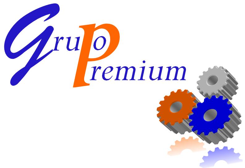 Grupo Premium Formación