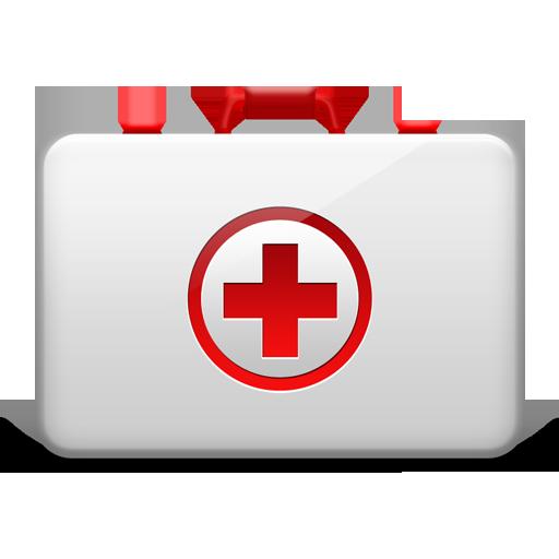 curso de primeros auxilios en madrid