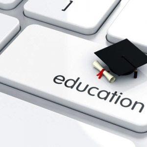 Cursos Online Profesionales