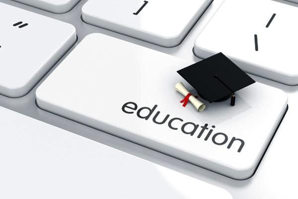 cursos online en madrid