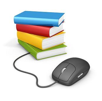 Entrega tus actividades y el cuestionario de evaluación