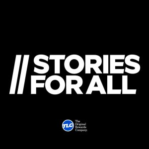 Cupones Stories Forall