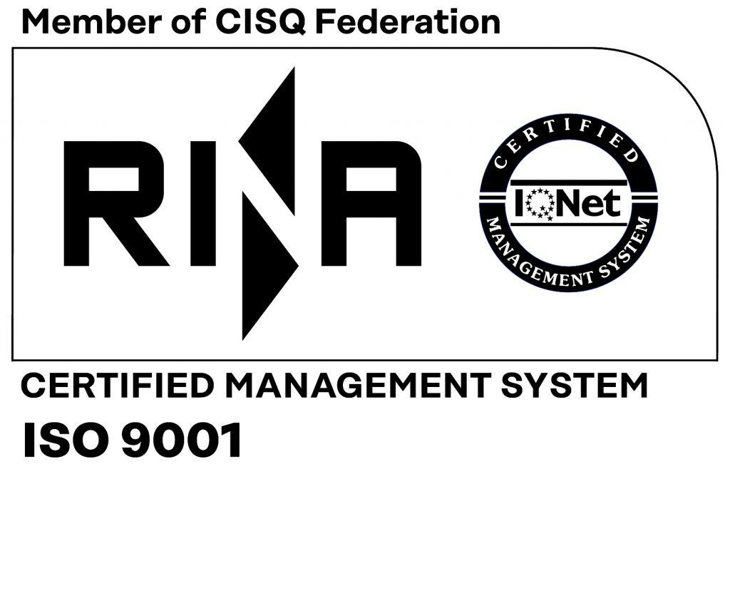 ISO-9001_bw