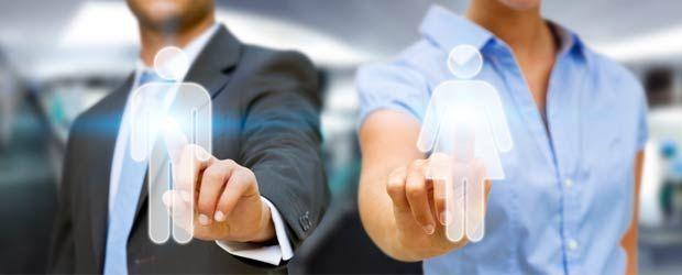 Certificado de Profesionalidad promoción para la igualdad efectiva entre mujeres y hombres
